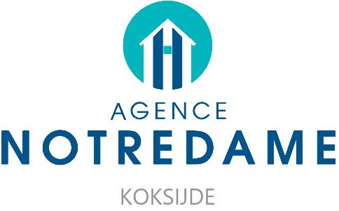 Vastgoed kopen - huren Koksijde | Agence Notredame Koksijde